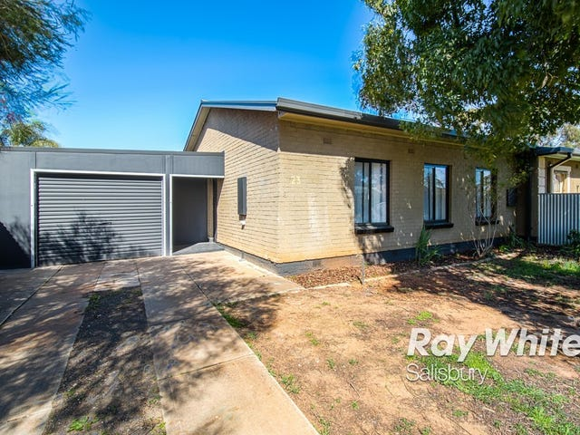 23 Penfold Road, Elizabeth South, SA 5112