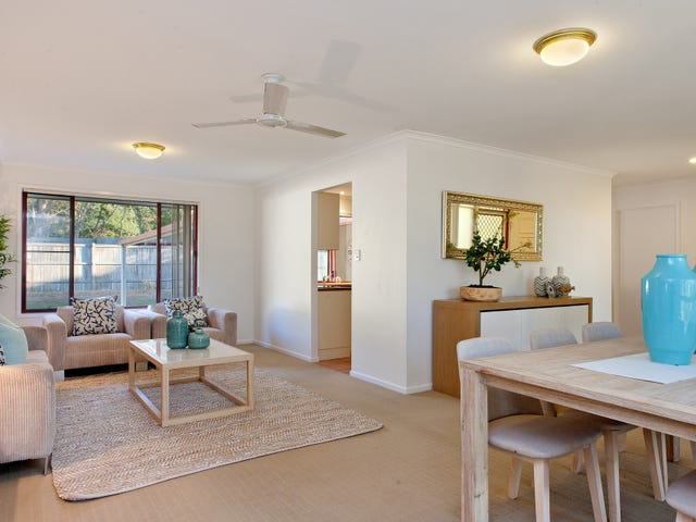 25 Sternlight Street, Noosa Waters, Qld 4566