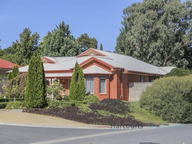 15 Turnbull Court, Woodside, SA 5244