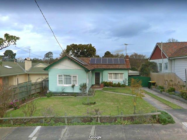 8 Grant Street, Dandenong, Vic 3175