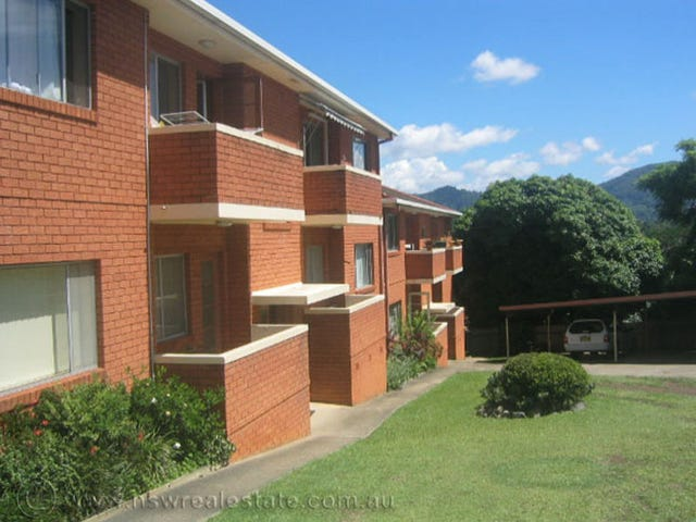7/6 Toormina Place, Coffs Harbour, NSW 2450