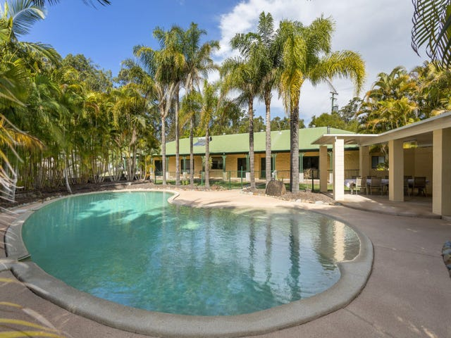 1 Birdlife Court, Nerang, Qld 4211