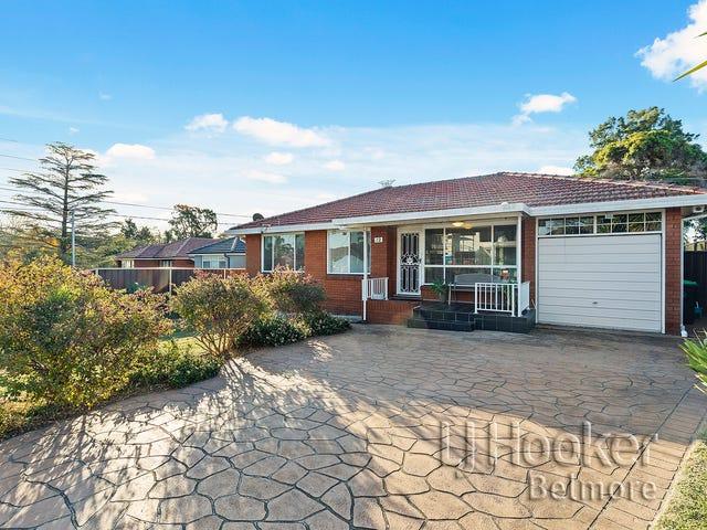12 Reid Avenue, Greenacre, NSW 2190