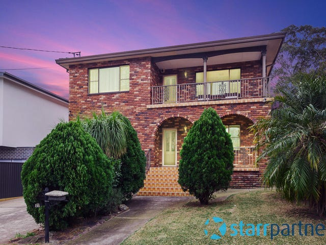 39 Robertson Street, Guildford, NSW 2161