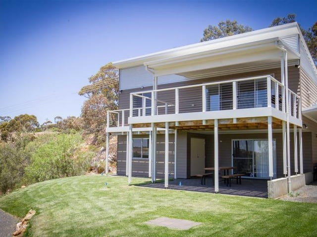 "Lot 4 ""Aruma River Resort"" Cliff View Drive, Walker Flat, SA 5238"