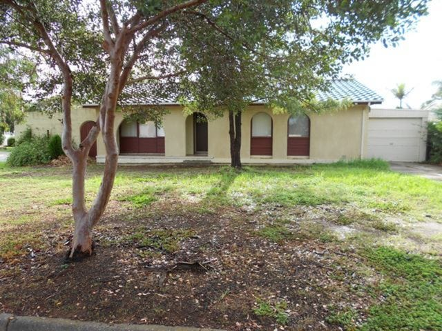 23 Yuwindi Road, Salisbury North, SA 5108