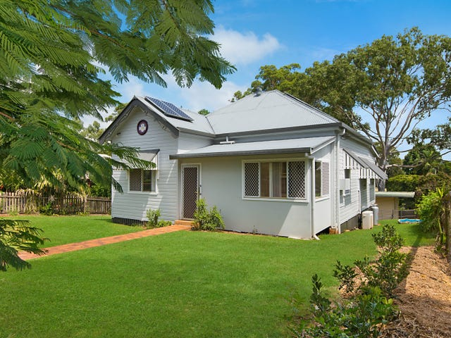 78 James Street, Dunoon, NSW 2480
