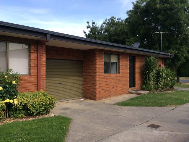 1/576 Ebden Street, Albury, NSW 2640