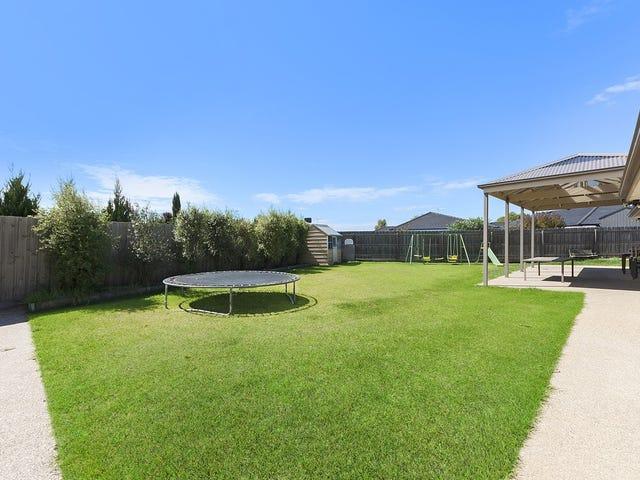 5 Moroka Court, Whittlesea, Vic 3757