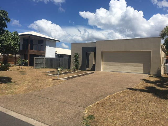 19 Fraser Waters Parade, Toogoom, Qld 4655