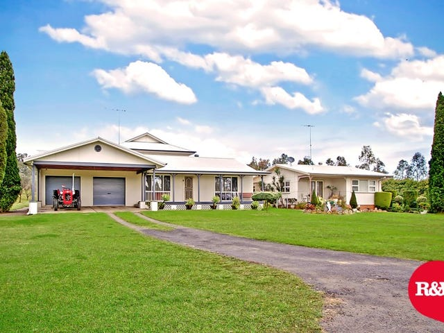 112-118 Wallgrove Road, Cecil Park, NSW 2178