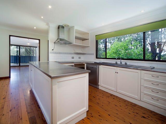 25 Tannery Road, Cambewarra Village, NSW 2540