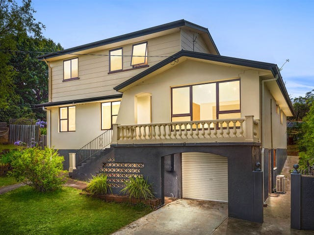 113 Ravenswood Road, Ravenswood, Tas 7250