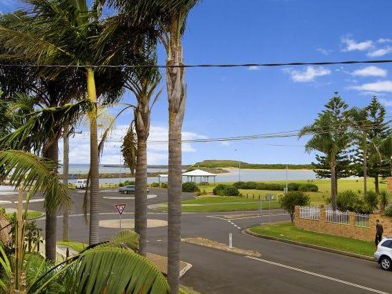 3/37 Reddall Parade, Lake Illawarra, NSW 2528