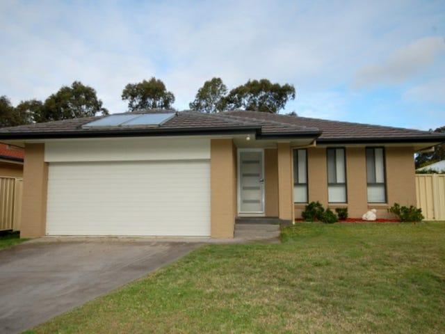25 Abbott Street, Wingham, NSW 2429