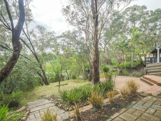 1 Hannaford Road, Blackwood, SA 5051