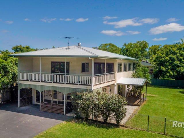 84B Clarence Street, Grafton, NSW 2460