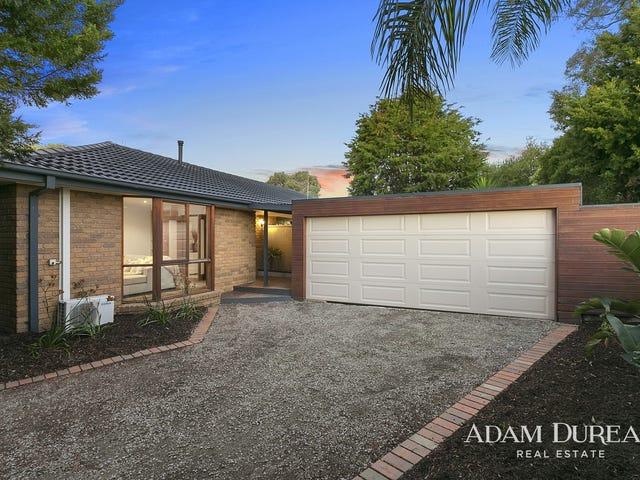 12 Andrew Place, Mornington, Vic 3931