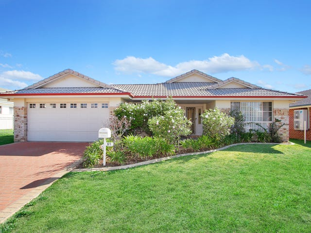 61 Greg Norman Drive, Tamworth, NSW 2340