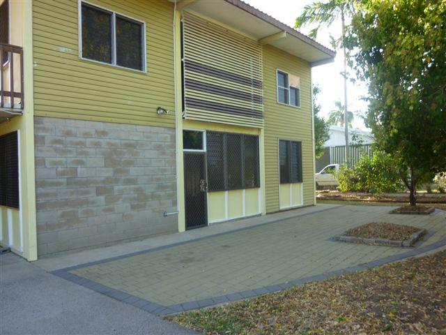 1 Koolinda Crescent, Karama, NT 0812
