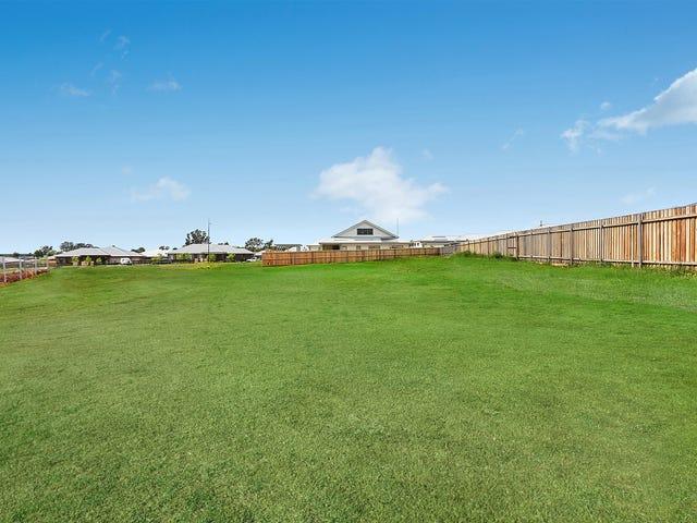 Lot 8 Albatross Bend, Wilton, NSW 2571