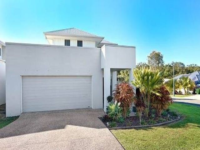 35 Kurrajong Crescent, Meridan Plains, Qld 4551