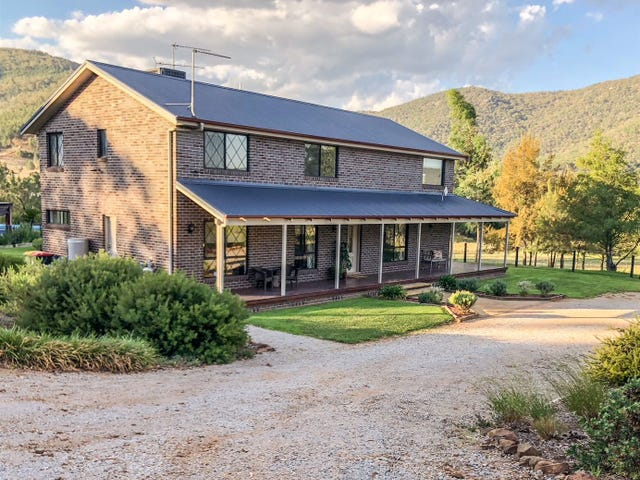152 Elizabeth Drive, Daruka, Tamworth, NSW 2340