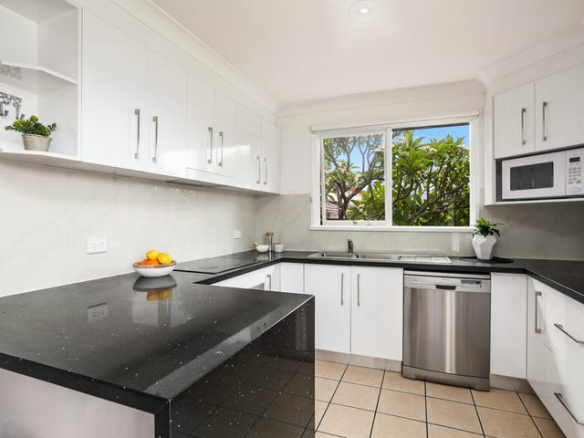 63 Beltana Avenue, Dapto, NSW 2530