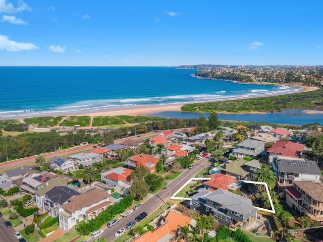 76 Cumberland Avenue, Collaroy, NSW 2097