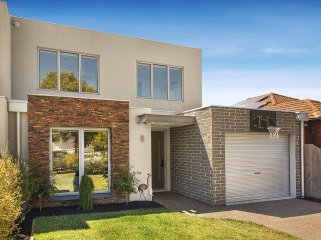 103B Parkmore Road, Bentleigh East, Vic 3165