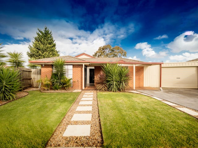 4 The Mears, Epping, Vic 3076