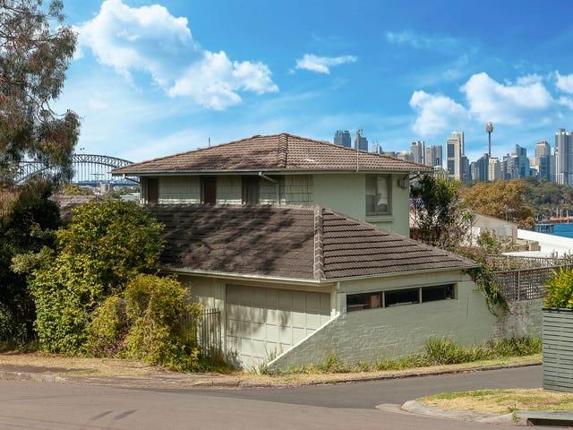 2 Edwin Street, Greenwich, NSW 2065
