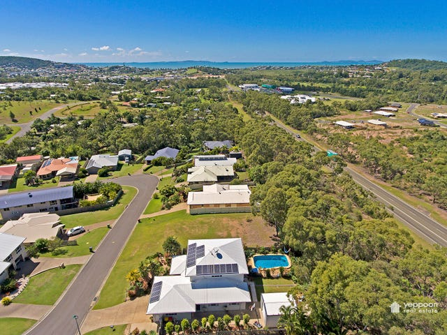 14 Caribbean Crescent, Yeppoon, Qld 4703