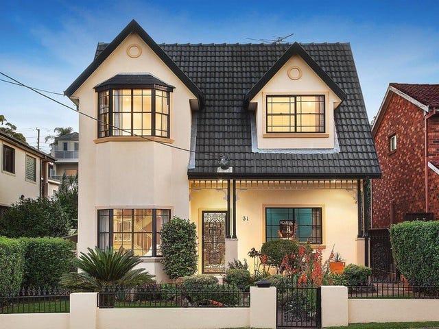 31 Cronulla Street, Carlton, NSW 2218