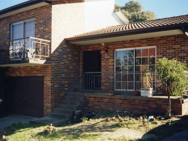5/25-27 Bass Road, Earlwood, NSW 2206