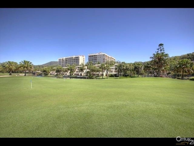 2507-2508 Pacific Bay, Cnr Pacific Highway & Bay Drive, Sapphire Beach, NSW 2450