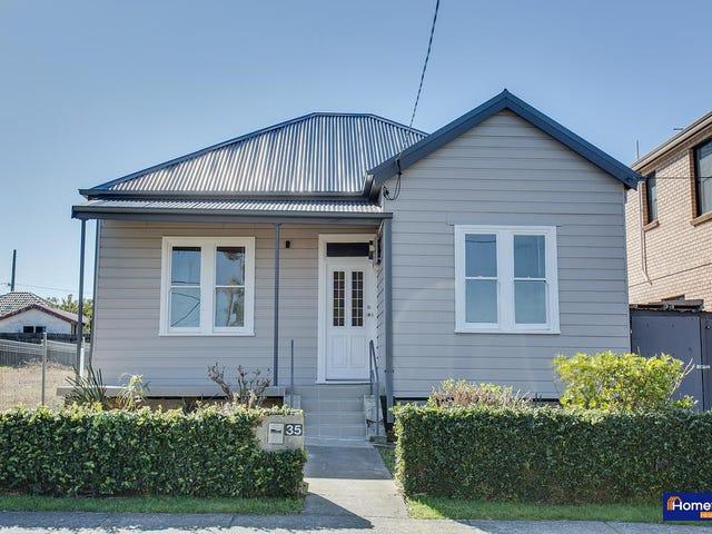 35 Station Street, Thornleigh, NSW 2120