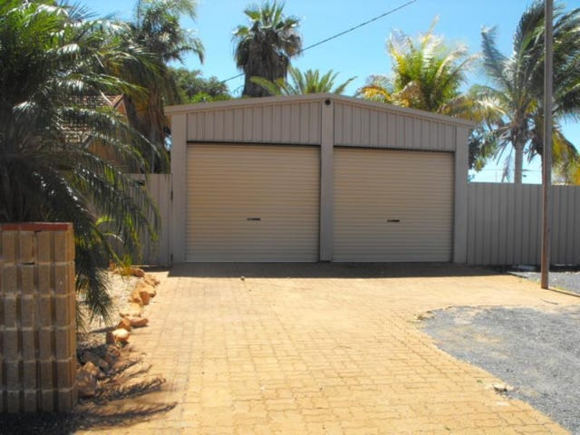 26 Trumpet way, South Hedland, WA 6722
