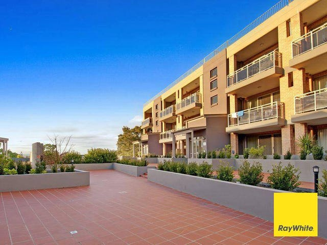 26/546-556 Woodville Rd, Guildford, NSW 2161