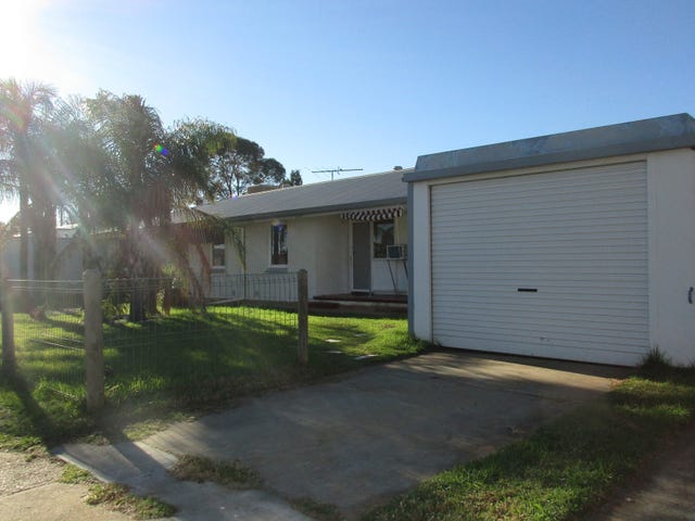 19 Moulds Crescent, Smithfield Plains, SA 5114
