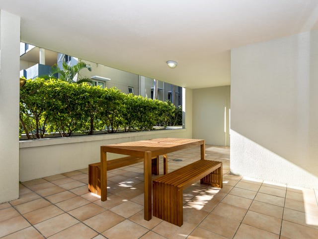 H8/586 Ann Street, Fortitude Valley, Qld 4006