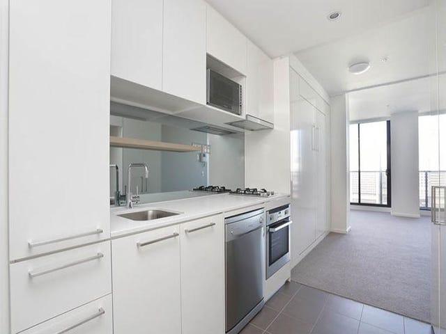 3308/350 William Street, Melbourne, Vic 3000