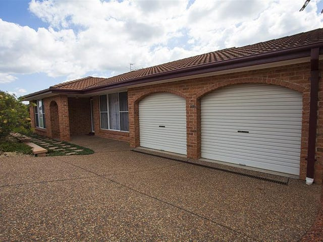 15 Lidell Place, Bonnyrigg Heights, NSW 2177