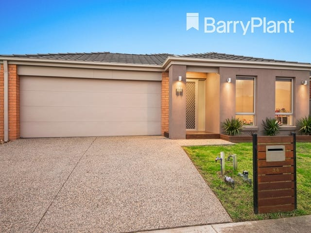 34 Cranbrook Circuit, Officer, Vic 3809
