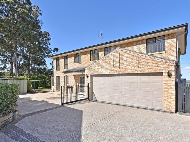 9 Hanover Road, Cameron Park, NSW 2285