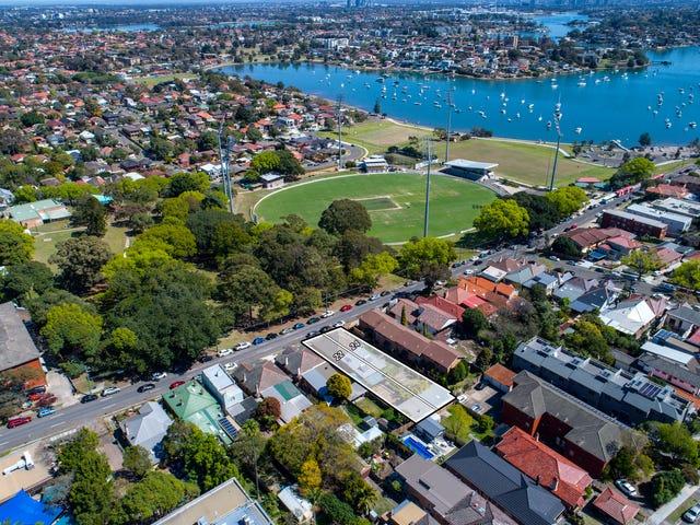 22-24 Bayswater Street, Drummoyne, NSW 2047