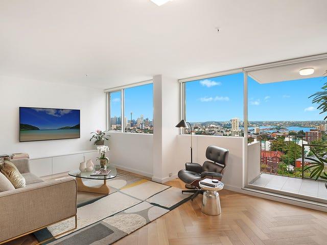 70/8 Fullerton Street, Woollahra, NSW 2025