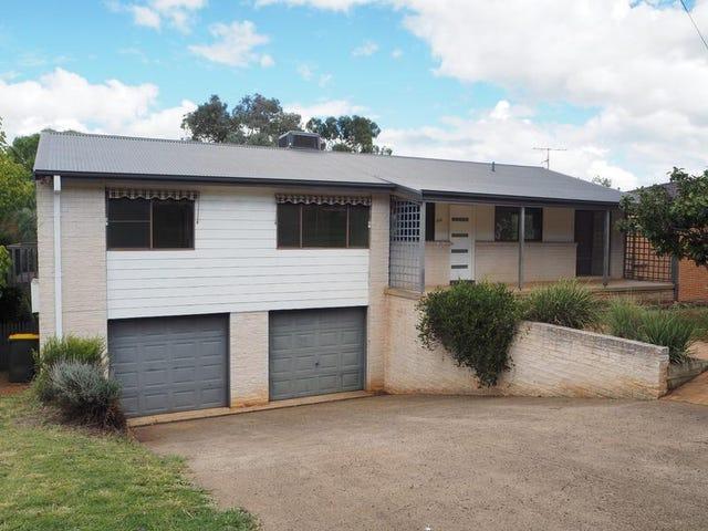 171B Upper Street, Tamworth, NSW 2340