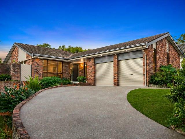 43 Fowler Road, Illawong, NSW 2234