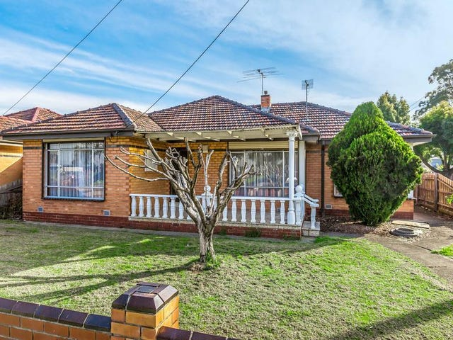 163 Duke Street, Sunshine North, Vic 3020